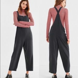 Urban Outfitters Jumpsuit/overalls